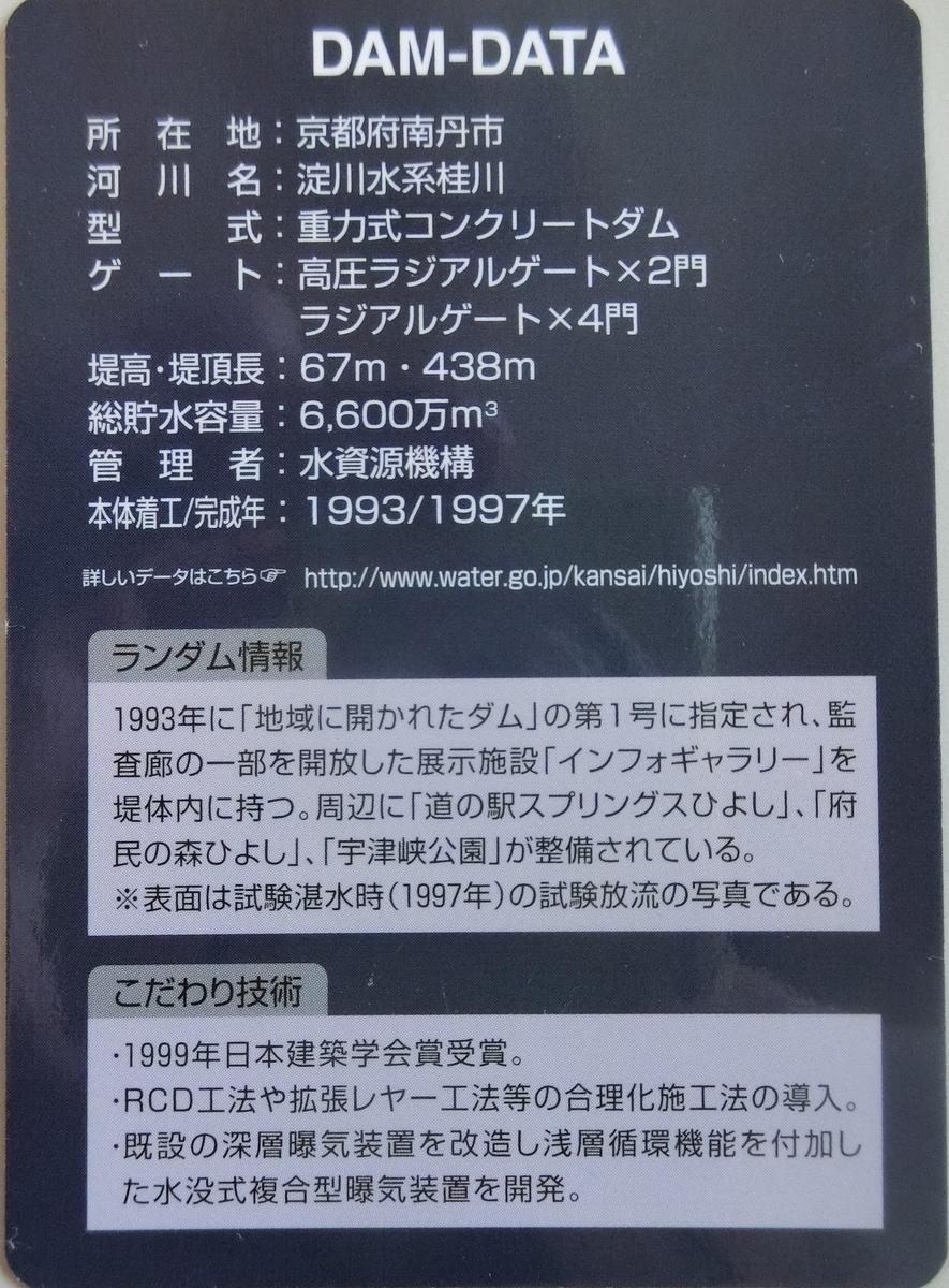 f:id:Ksuke-D:20210405224200j:plain