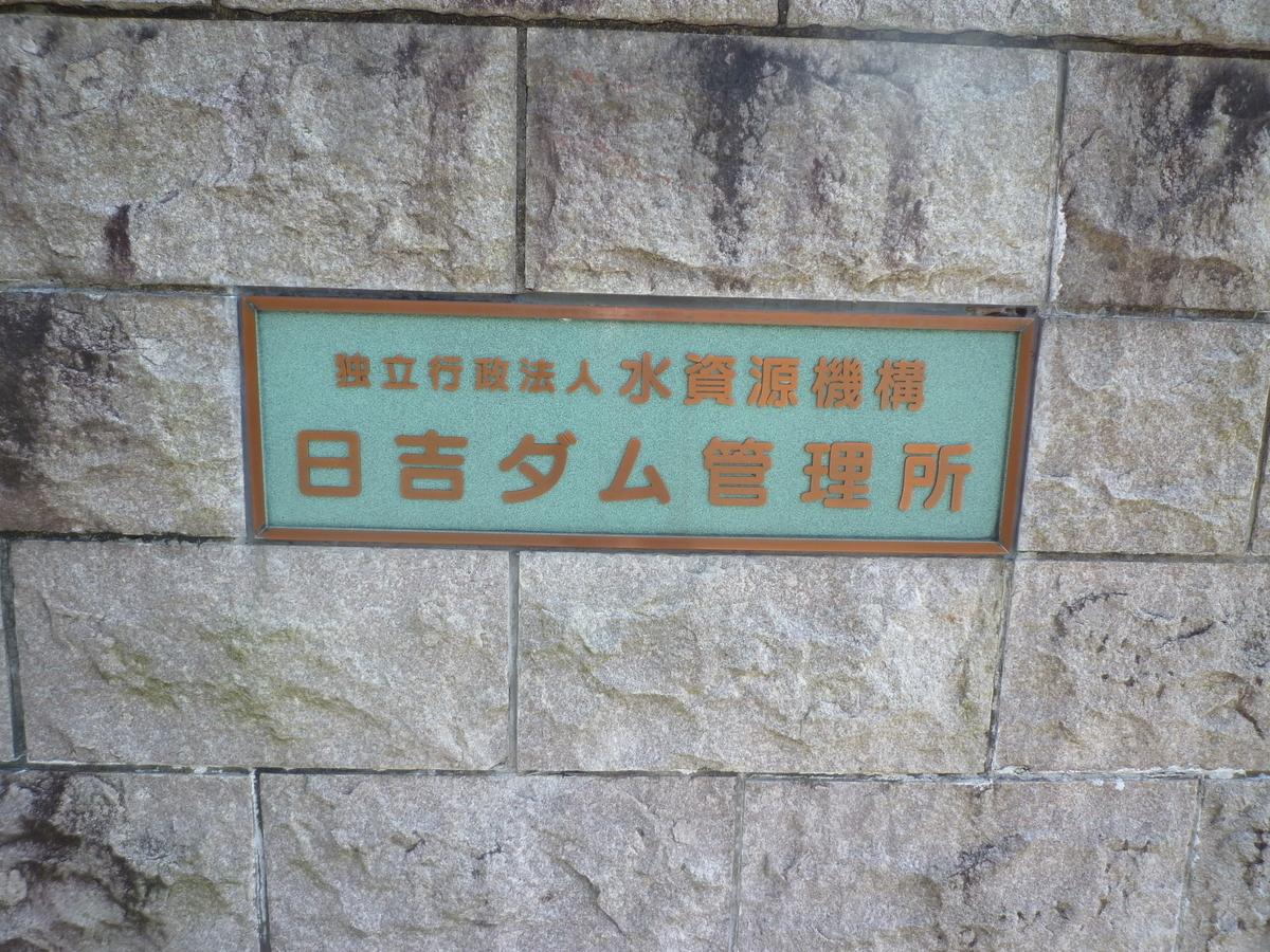 f:id:Ksuke-D:20210405225405j:plain