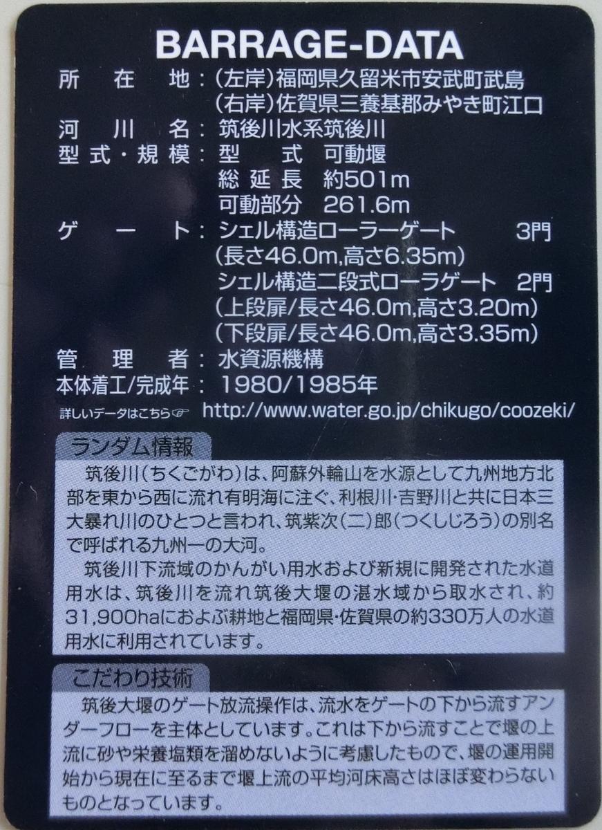 f:id:Ksuke-D:20210411114958j:plain
