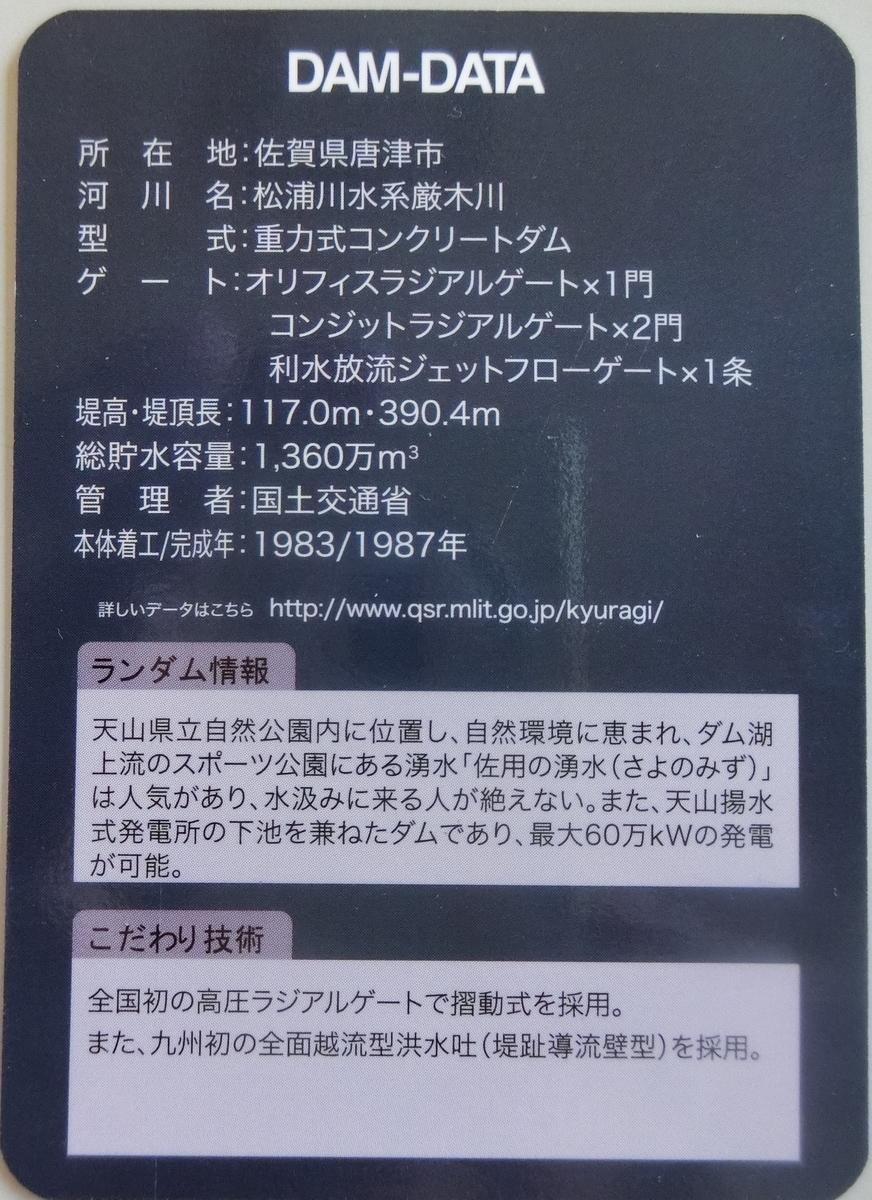 f:id:Ksuke-D:20210411145806j:plain