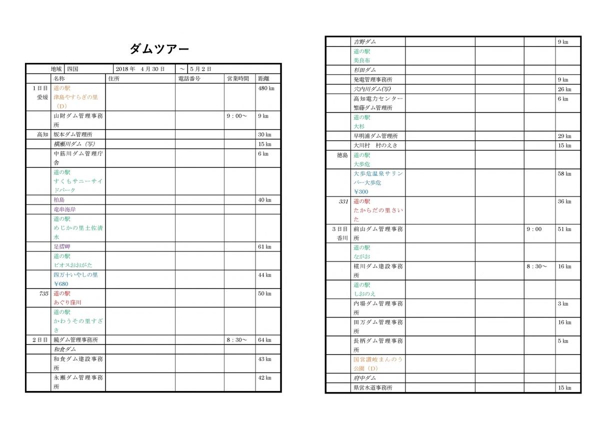 f:id:Ksuke-D:20210411154623j:plain