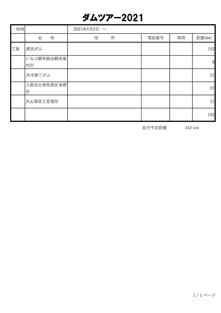 f:id:Ksuke-D:20210417125911j:plain