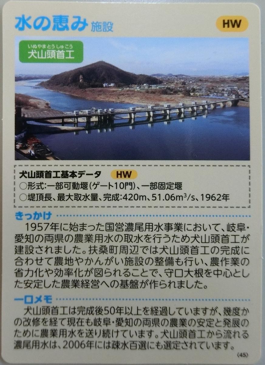 f:id:Ksuke-D:20210417134236j:plain