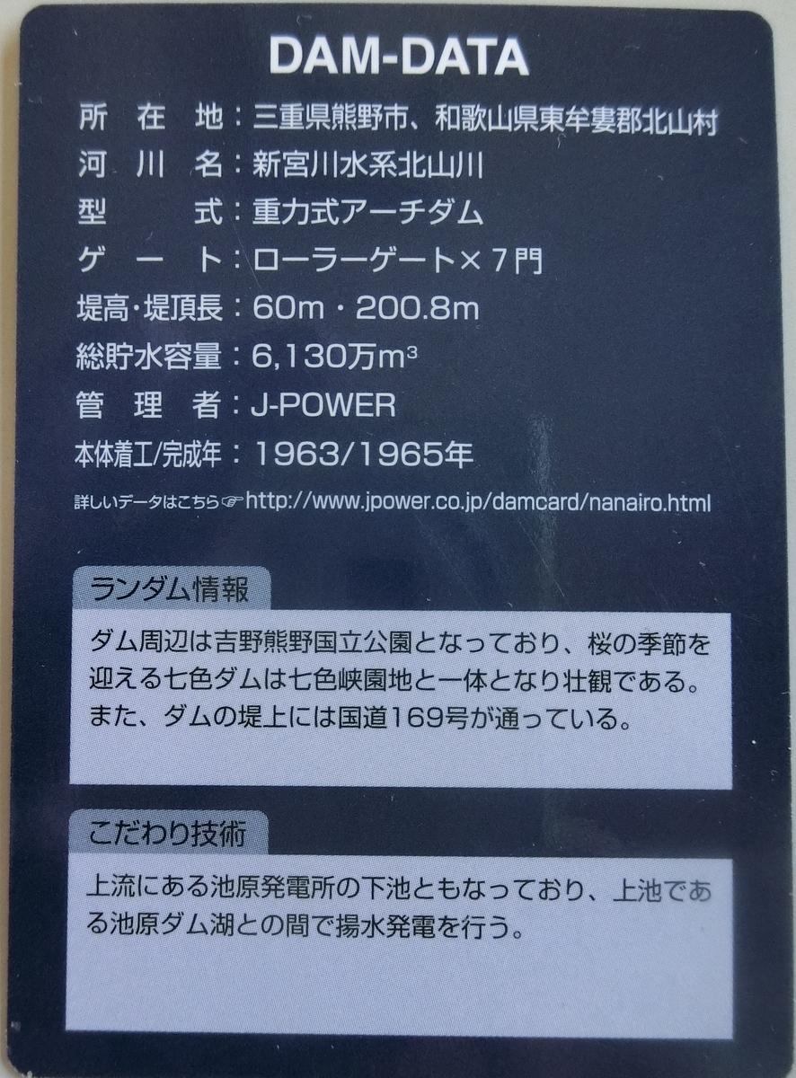 f:id:Ksuke-D:20210417141304j:plain