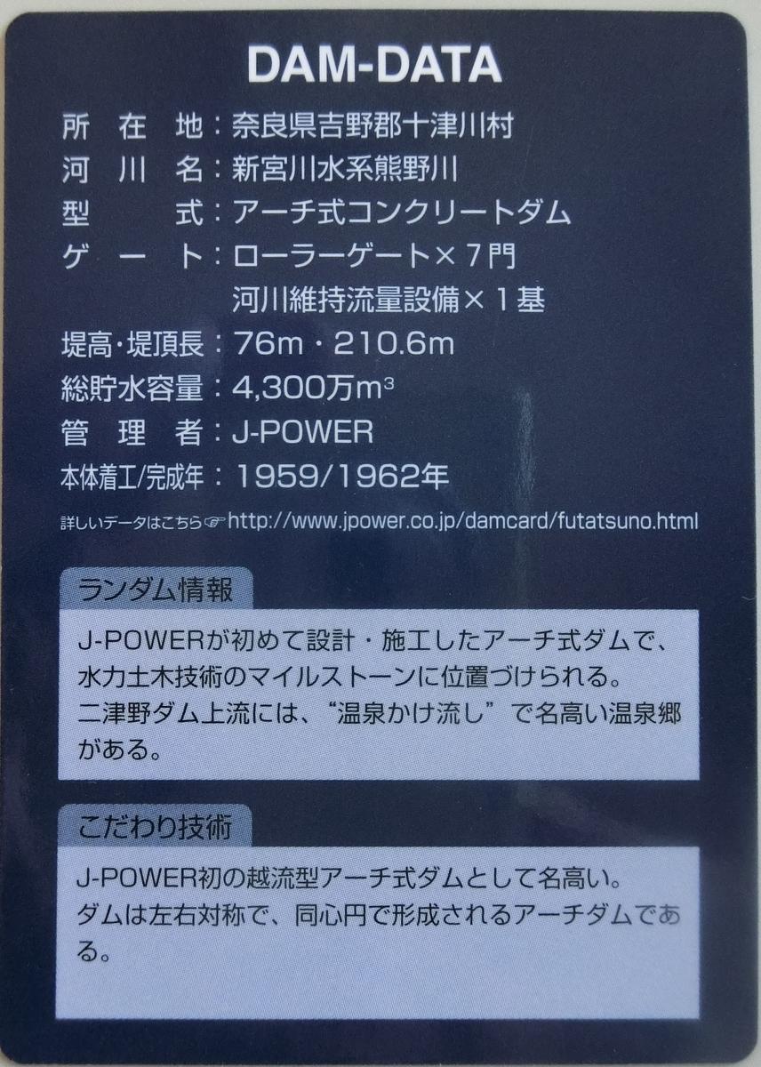 f:id:Ksuke-D:20210417145633j:plain