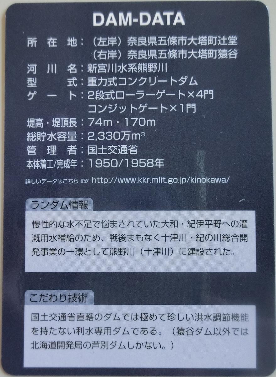 f:id:Ksuke-D:20210417162932j:plain
