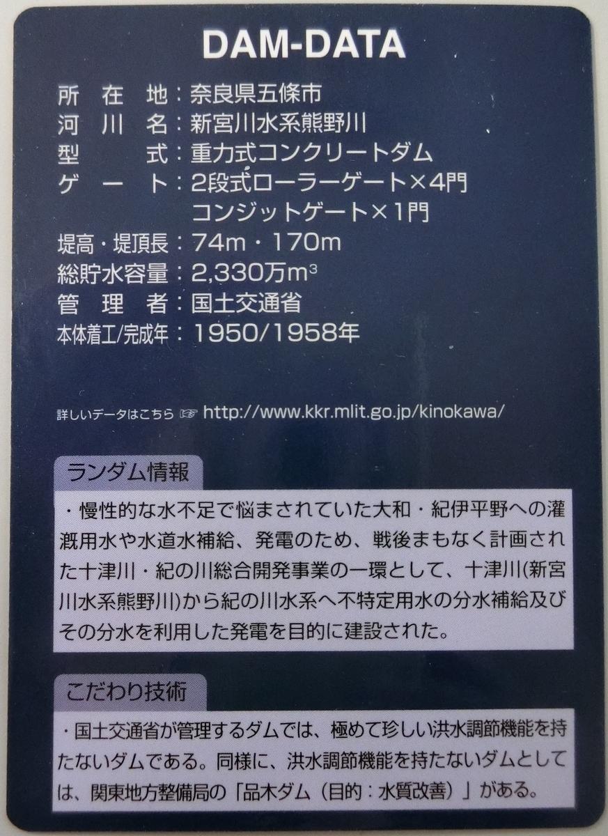 f:id:Ksuke-D:20210417162949j:plain