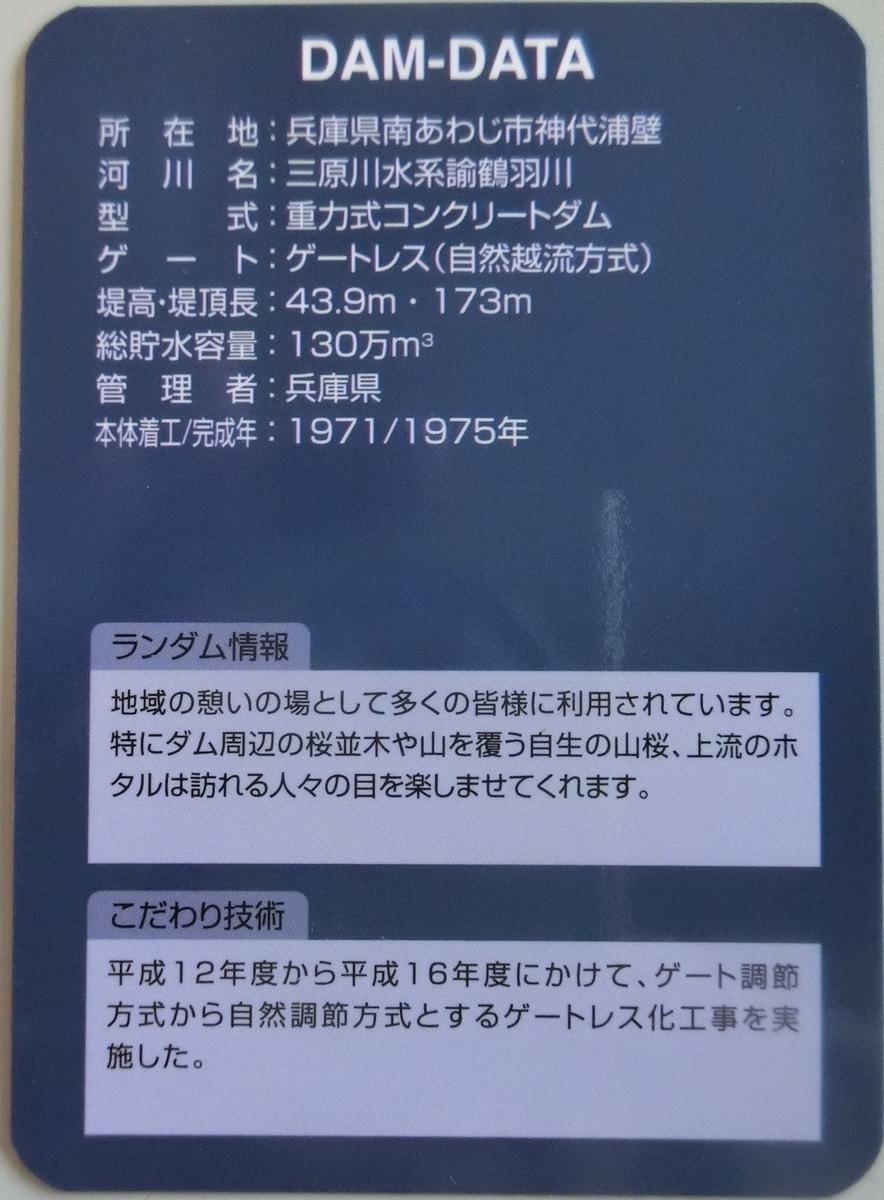 f:id:Ksuke-D:20210429154214j:plain