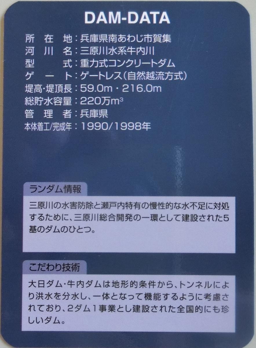 f:id:Ksuke-D:20210429160311j:plain