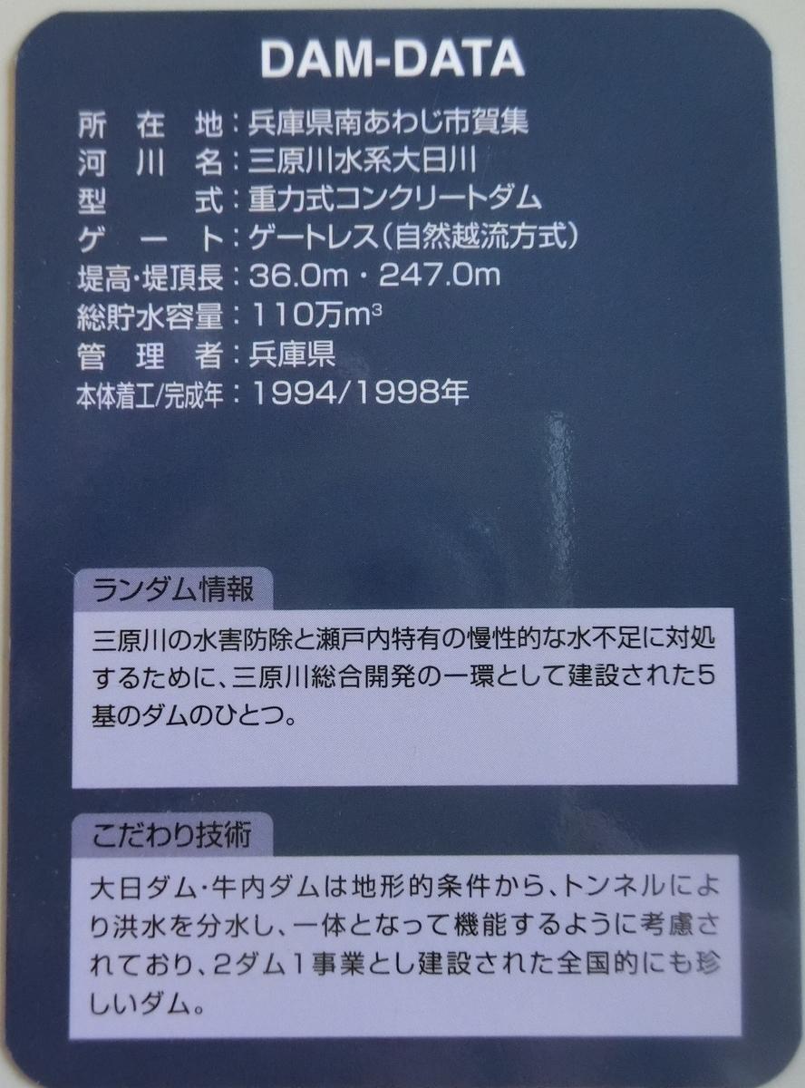 f:id:Ksuke-D:20210501131527j:plain