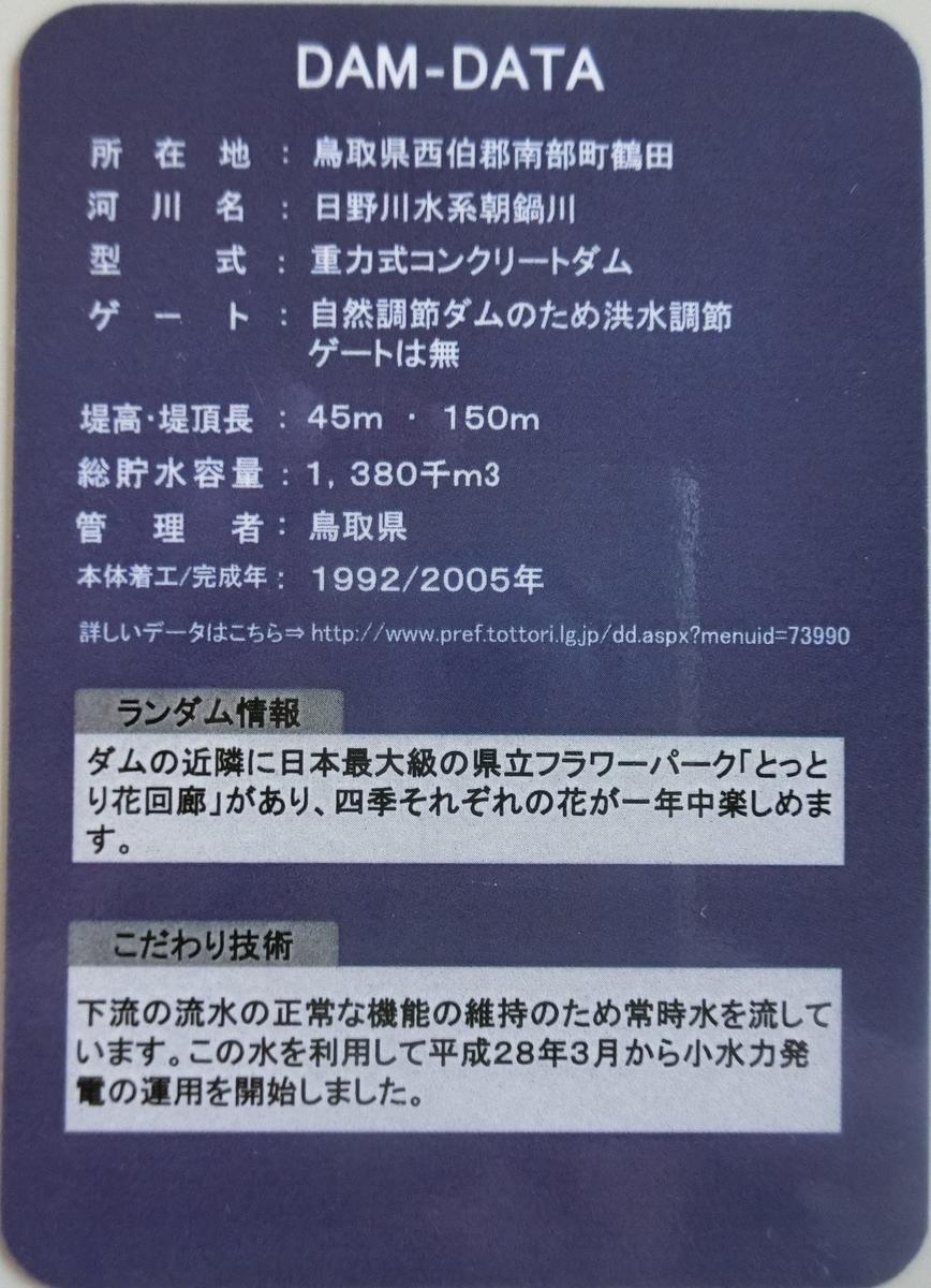 f:id:Ksuke-D:20210501134132j:plain