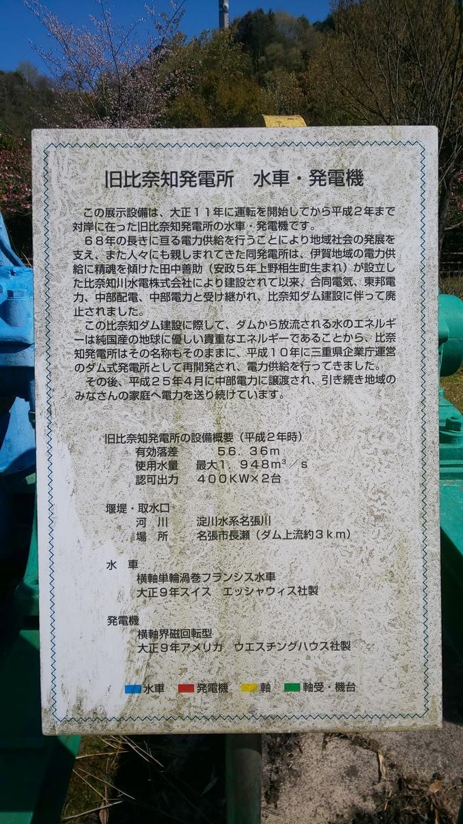 f:id:Ksuke-D:20210503113741j:plain