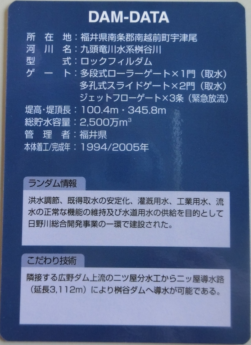 f:id:Ksuke-D:20210503140620j:plain