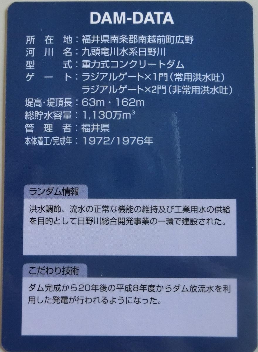 f:id:Ksuke-D:20210503143329j:plain