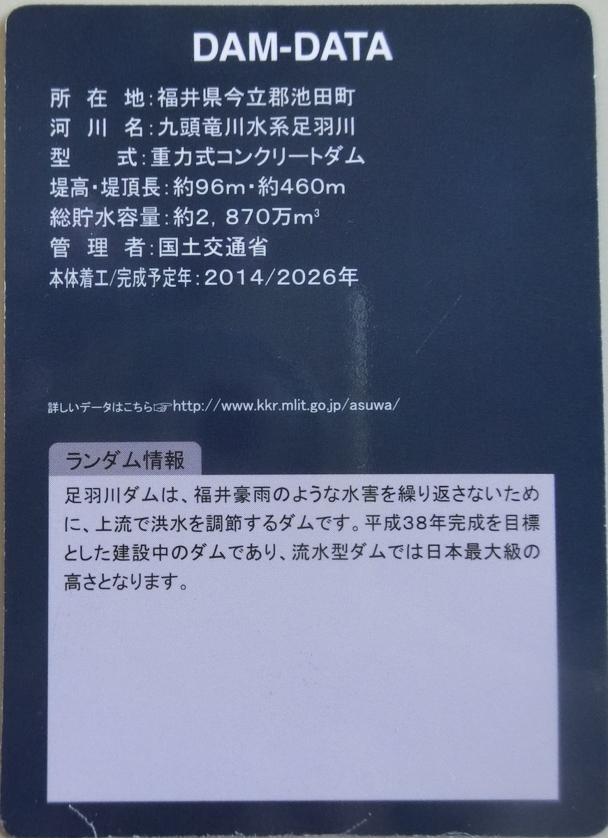 f:id:Ksuke-D:20210503150644j:plain