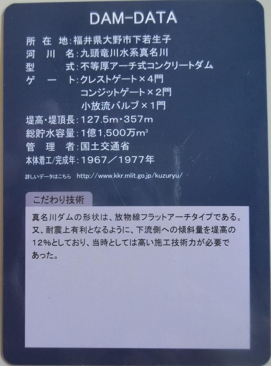 f:id:Ksuke-D:20210503152719j:plain