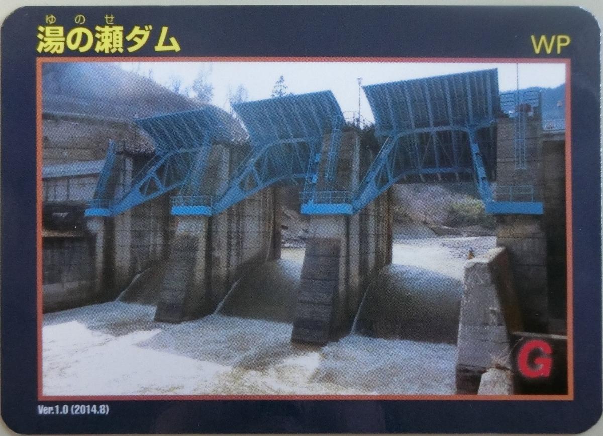 f:id:Ksuke-D:20210504142028j:plain