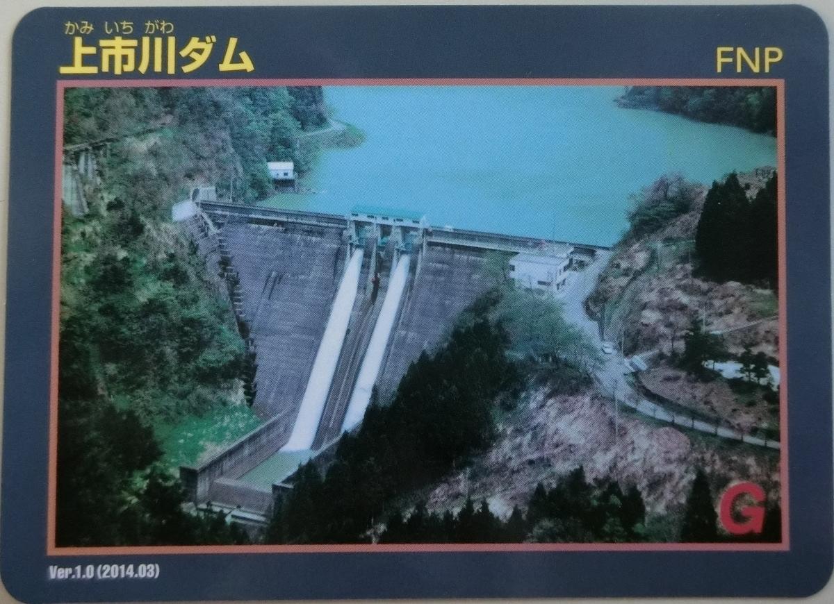 f:id:Ksuke-D:20210504152521j:plain