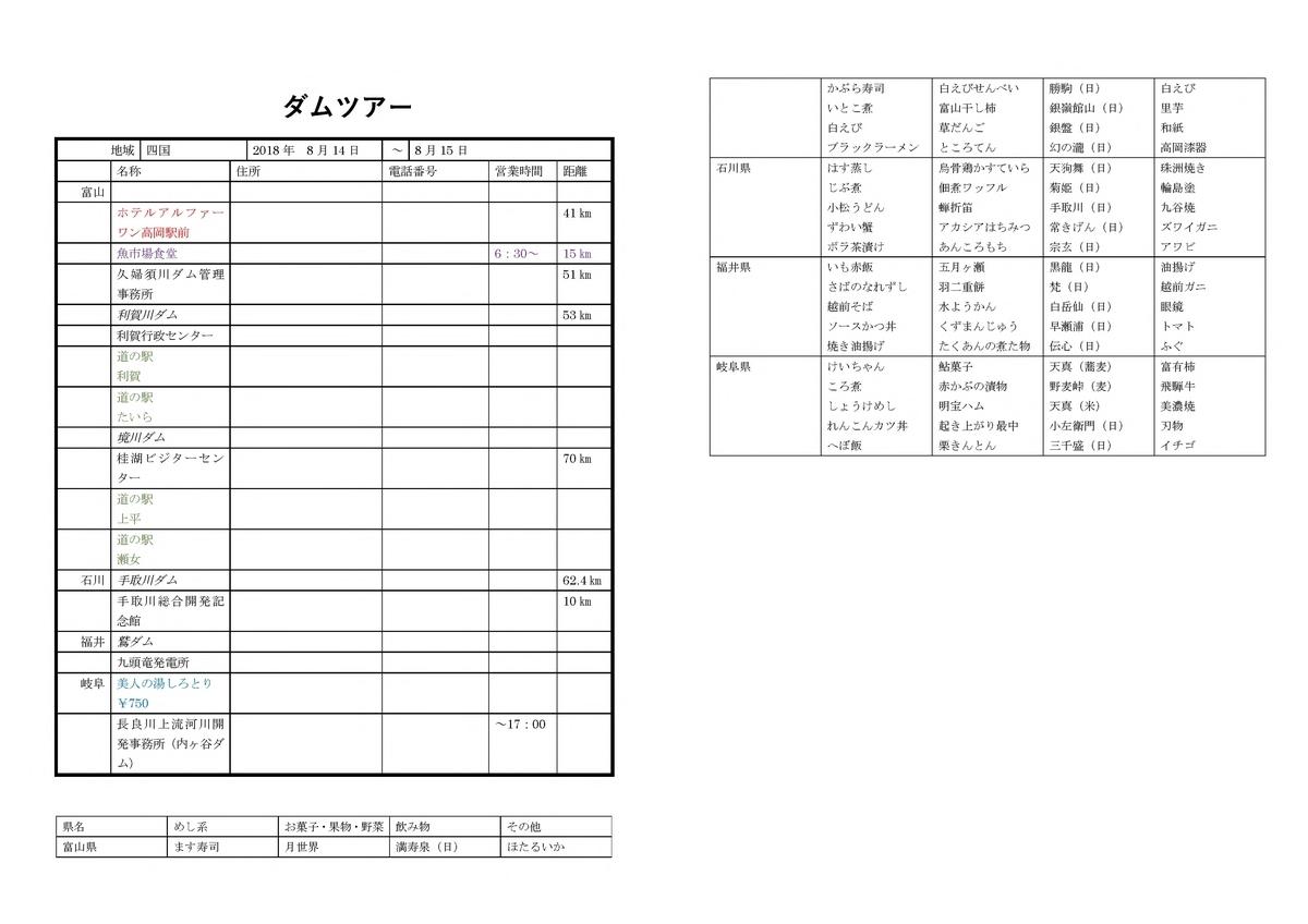 f:id:Ksuke-D:20210505125040j:plain