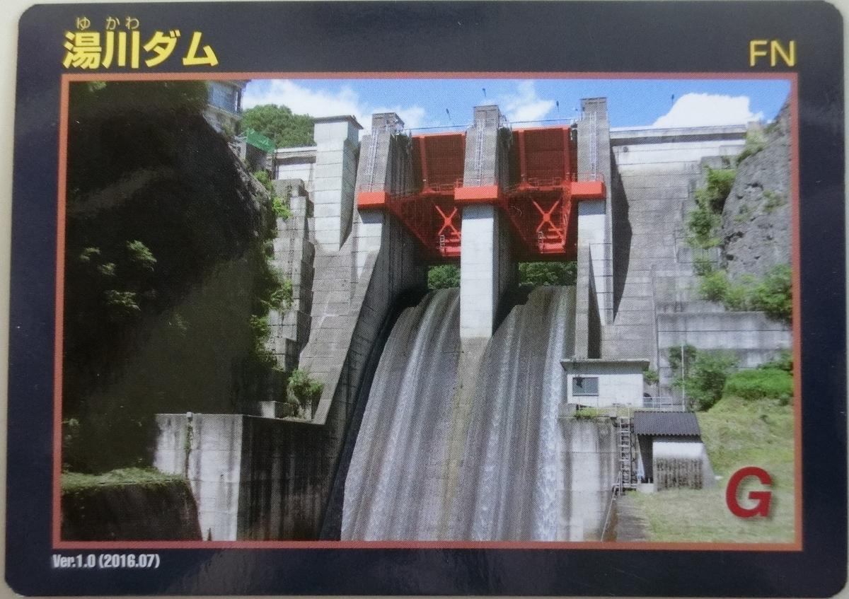 f:id:Ksuke-D:20210505142110j:plain