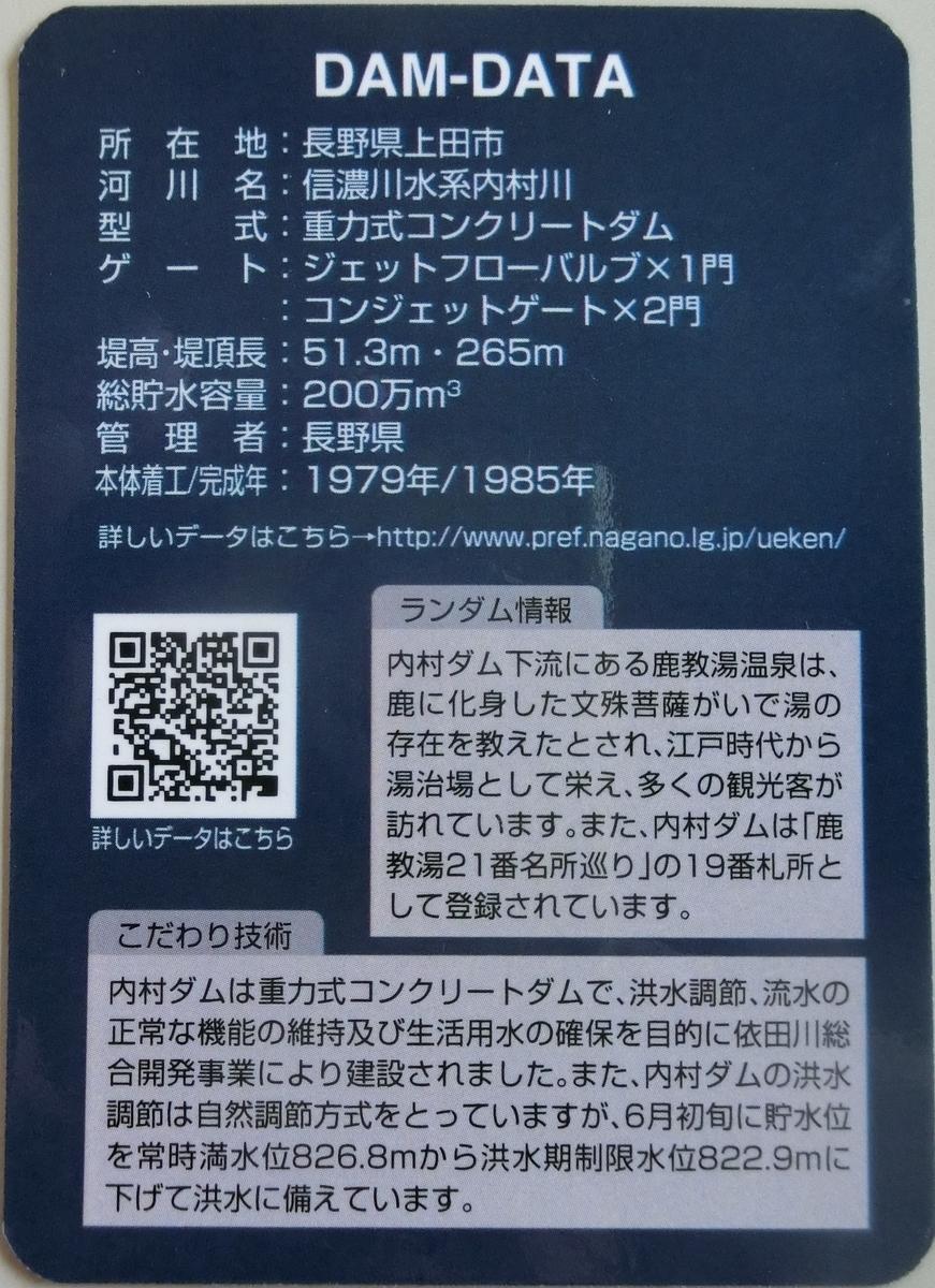 f:id:Ksuke-D:20210505150854j:plain