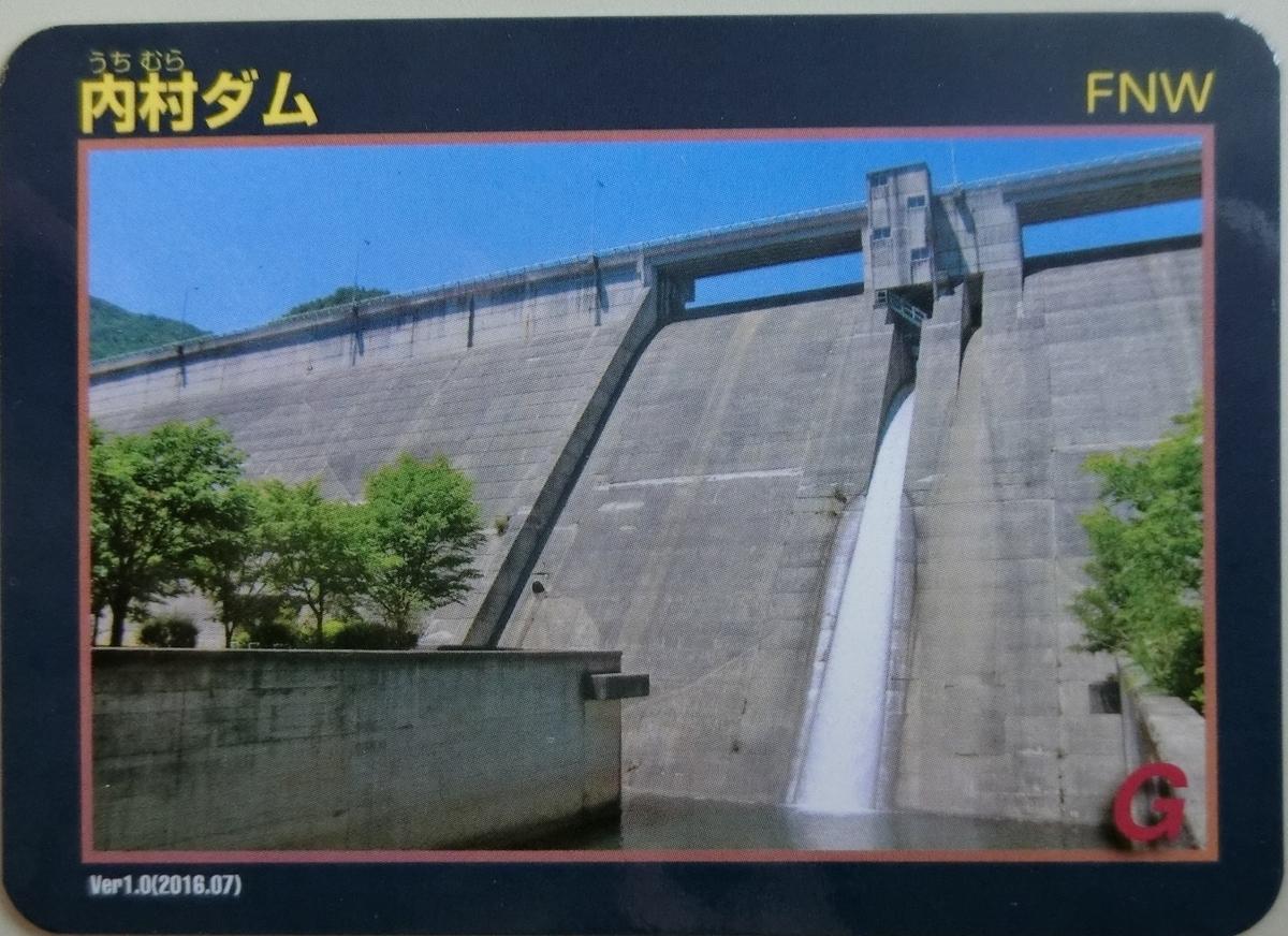 f:id:Ksuke-D:20210505150904j:plain
