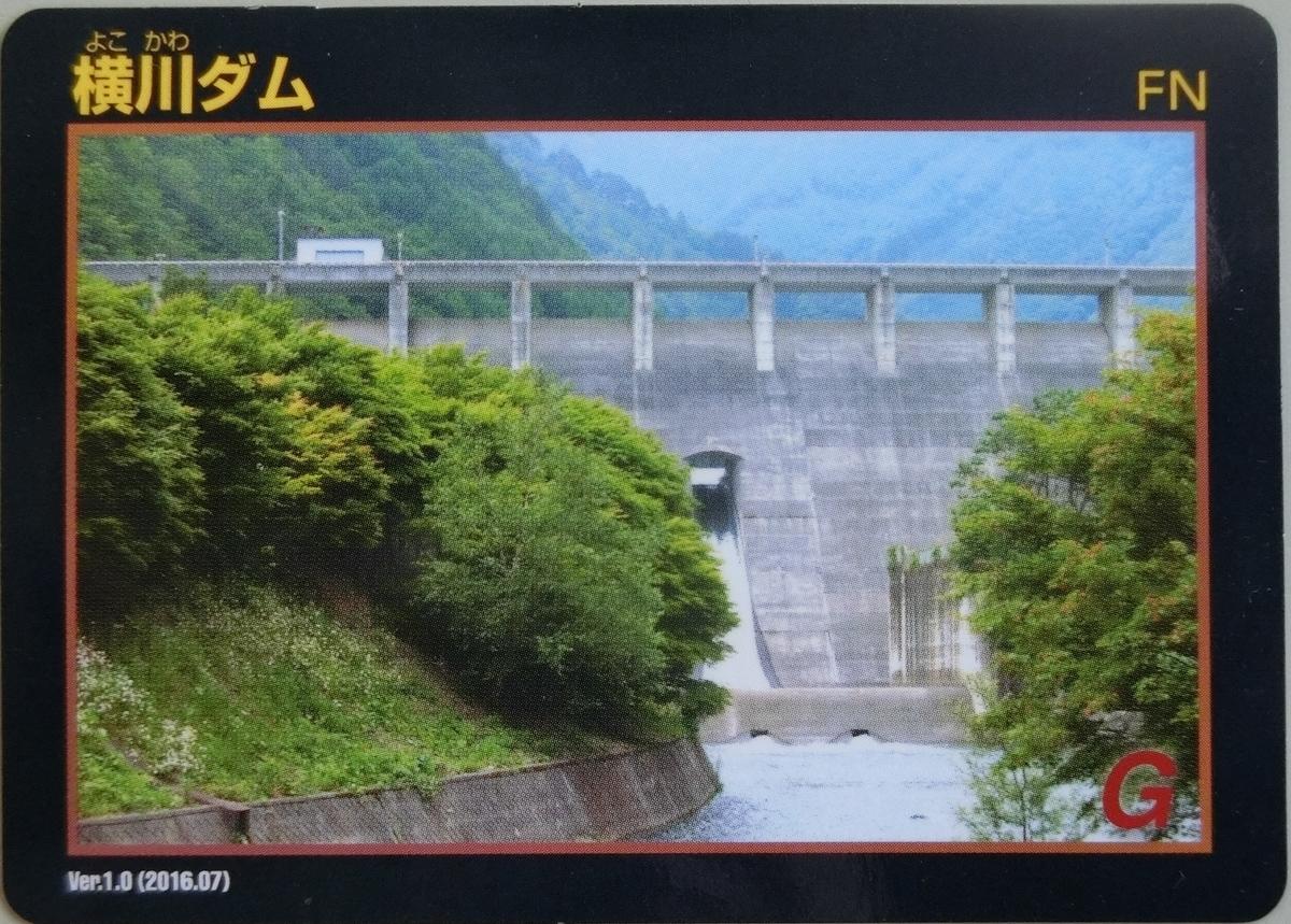 f:id:Ksuke-D:20210505152743j:plain
