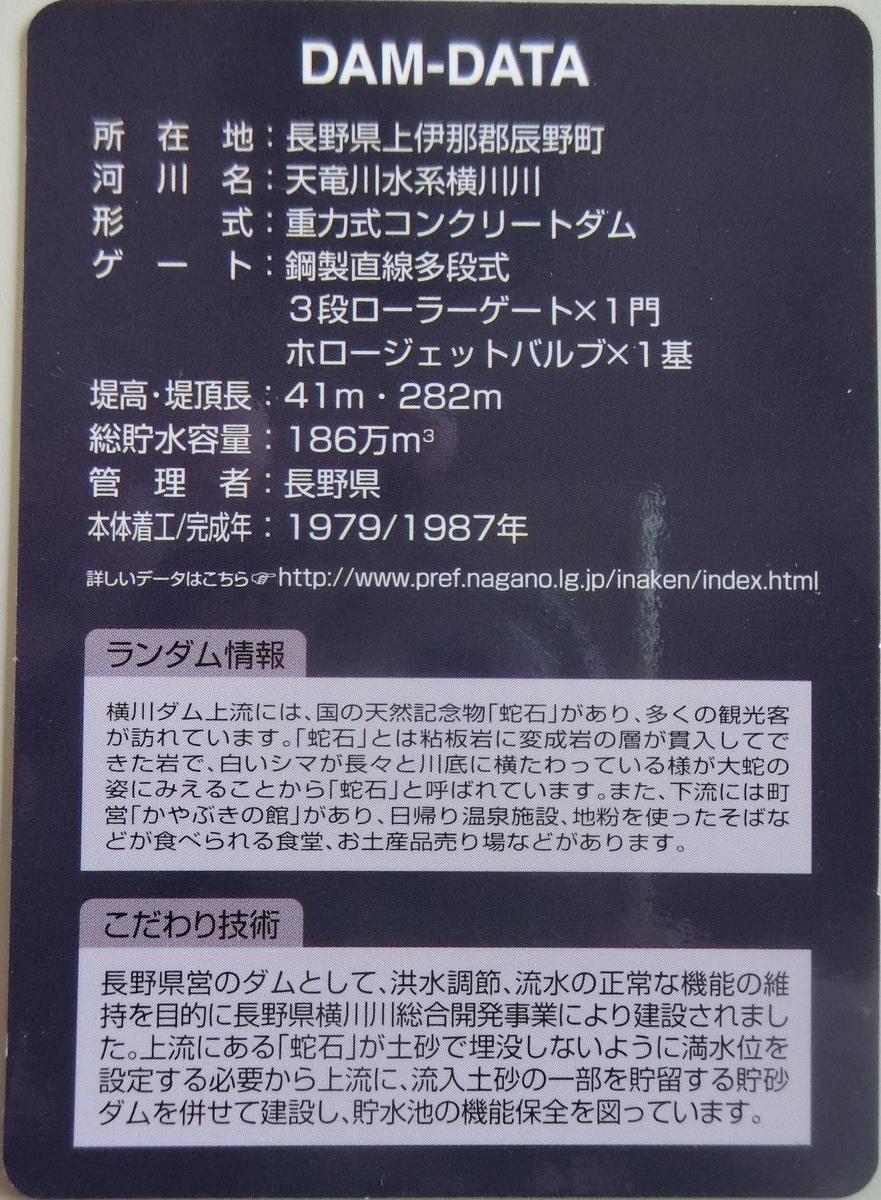 f:id:Ksuke-D:20210505152750j:plain