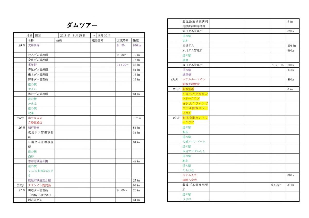 f:id:Ksuke-D:20210508133918j:plain