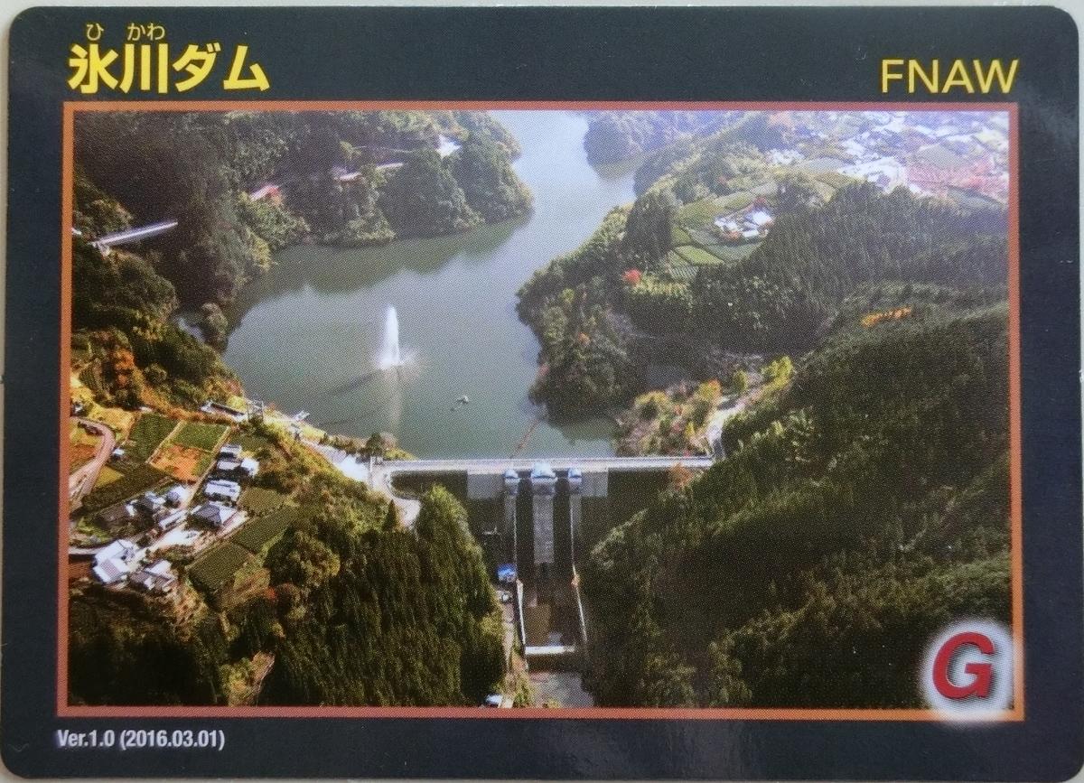 f:id:Ksuke-D:20210516135306j:plain