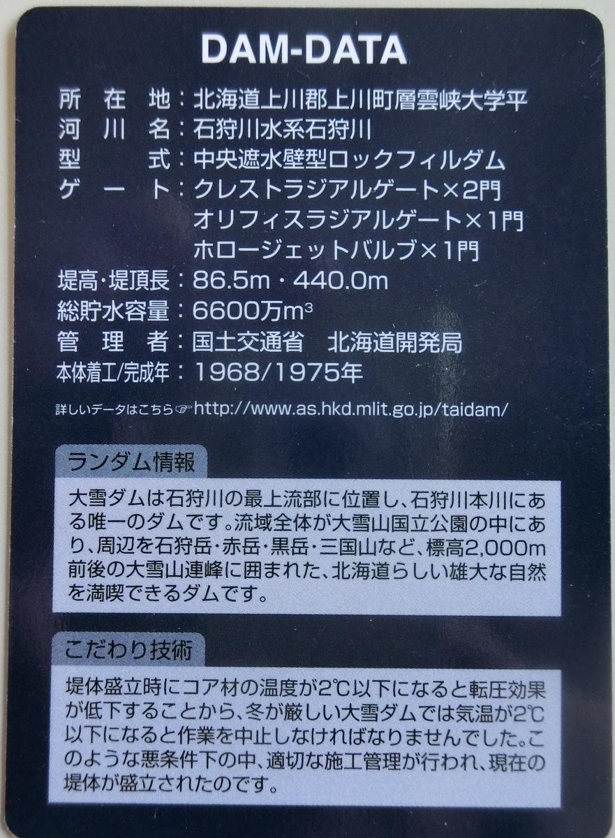 f:id:Ksuke-D:20210516155026j:plain