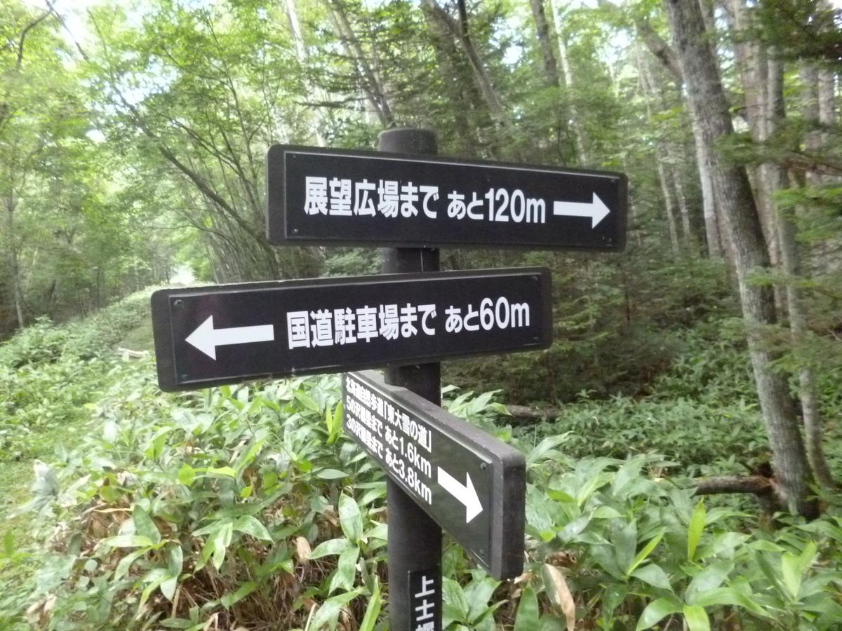 f:id:Ksuke-D:20210522164300j:plain