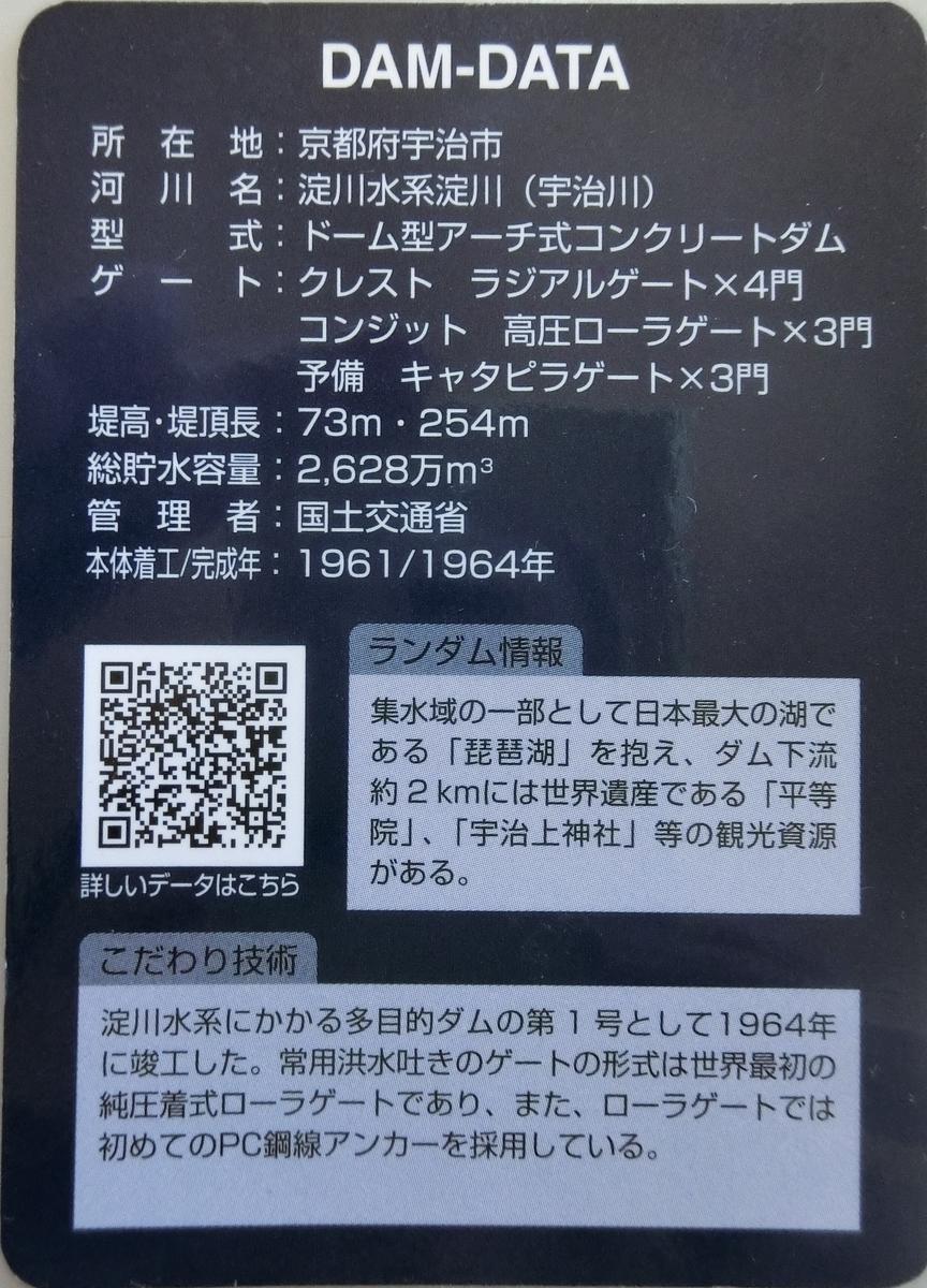 f:id:Ksuke-D:20210525222621j:plain