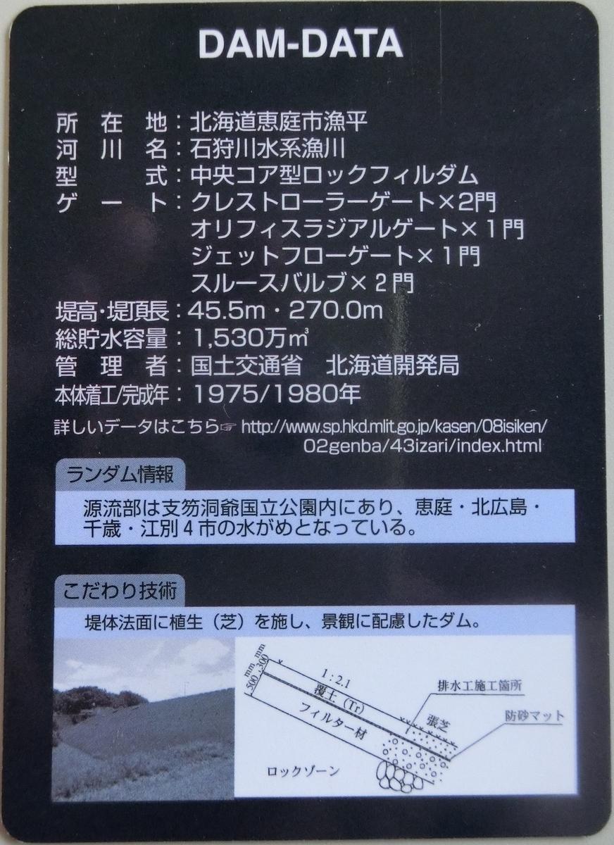 f:id:Ksuke-D:20210530135903j:plain