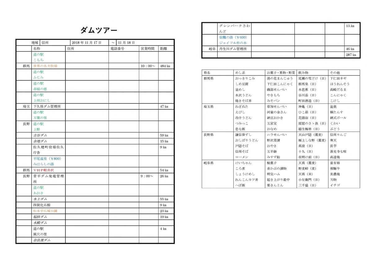 f:id:Ksuke-D:20210530143107j:plain