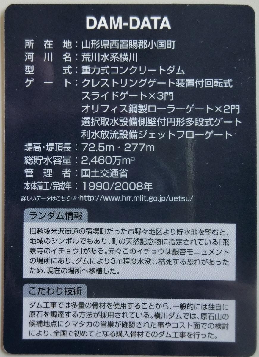 f:id:Ksuke-D:20210605140107j:plain