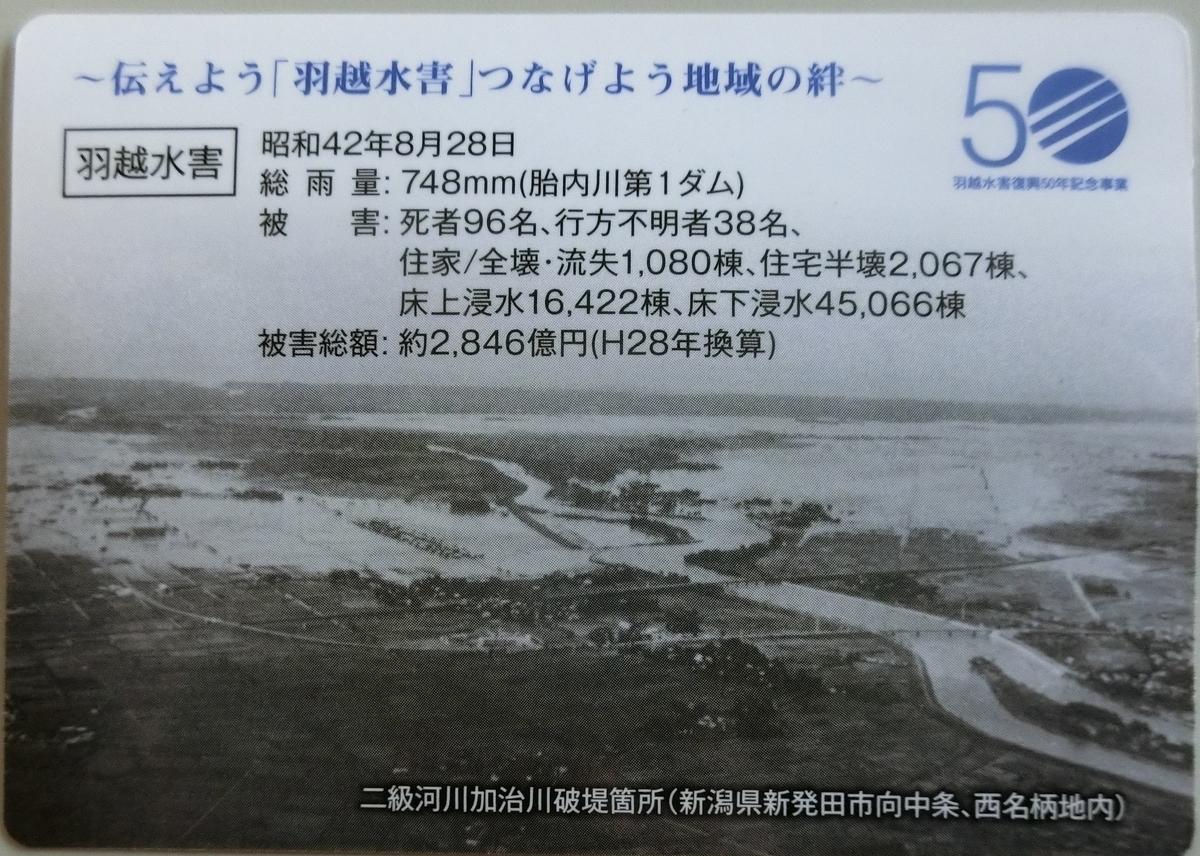 f:id:Ksuke-D:20210605160614j:plain
