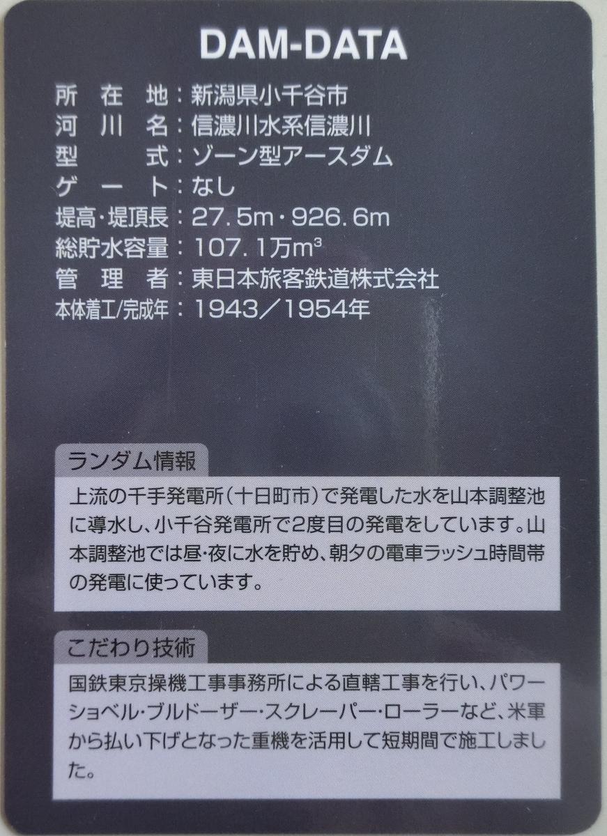 f:id:Ksuke-D:20210606145952j:plain
