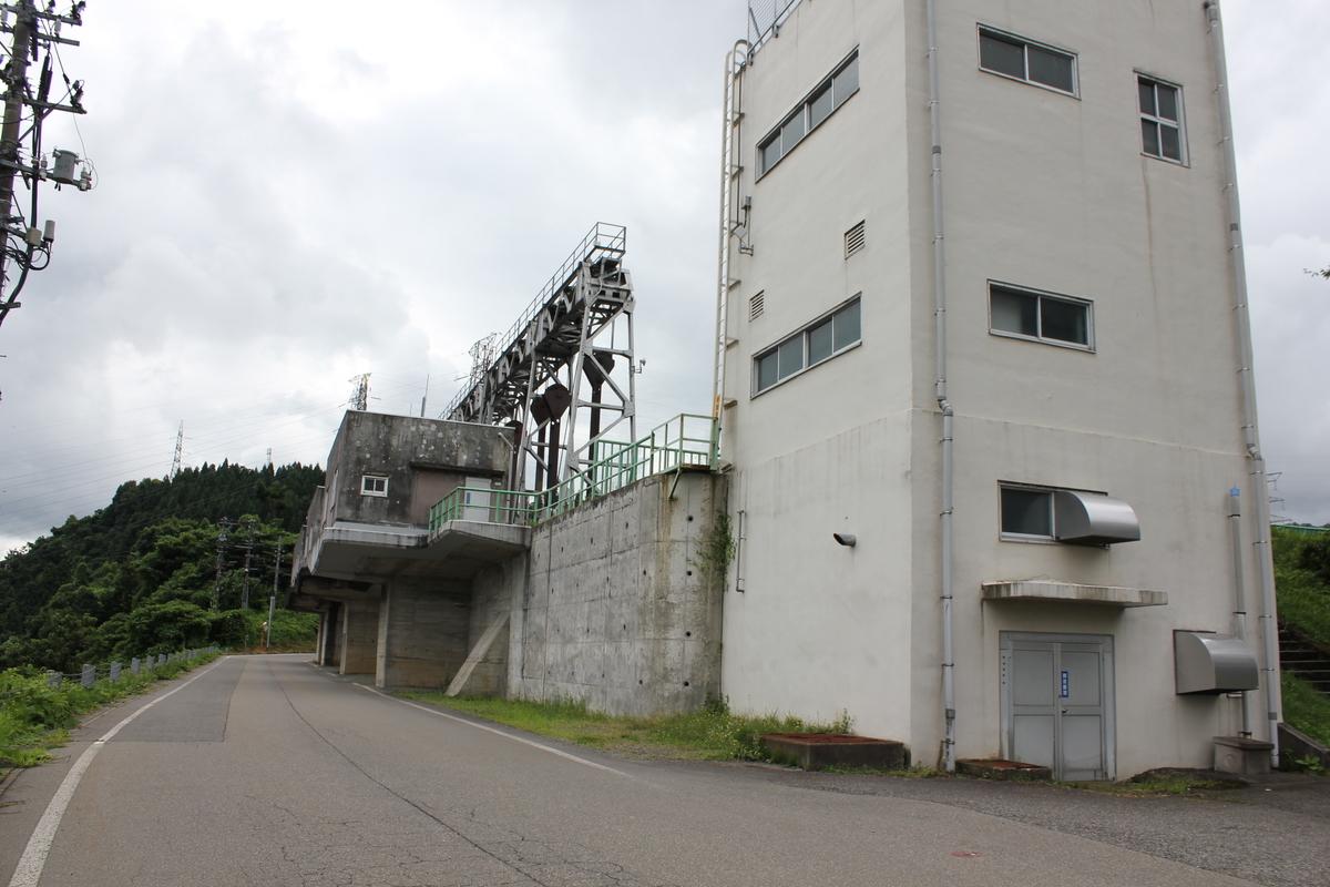 f:id:Ksuke-D:20210606150809j:plain