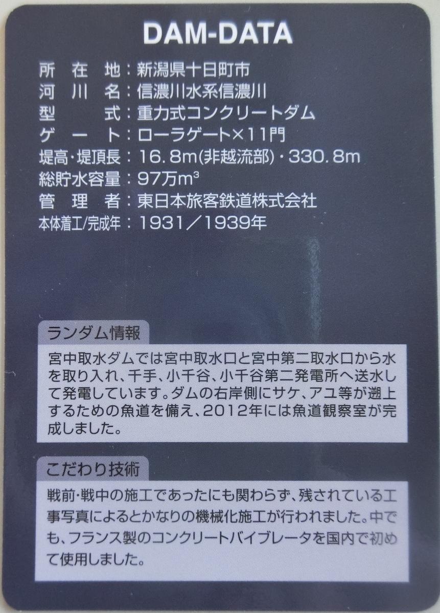 f:id:Ksuke-D:20210612131958j:plain
