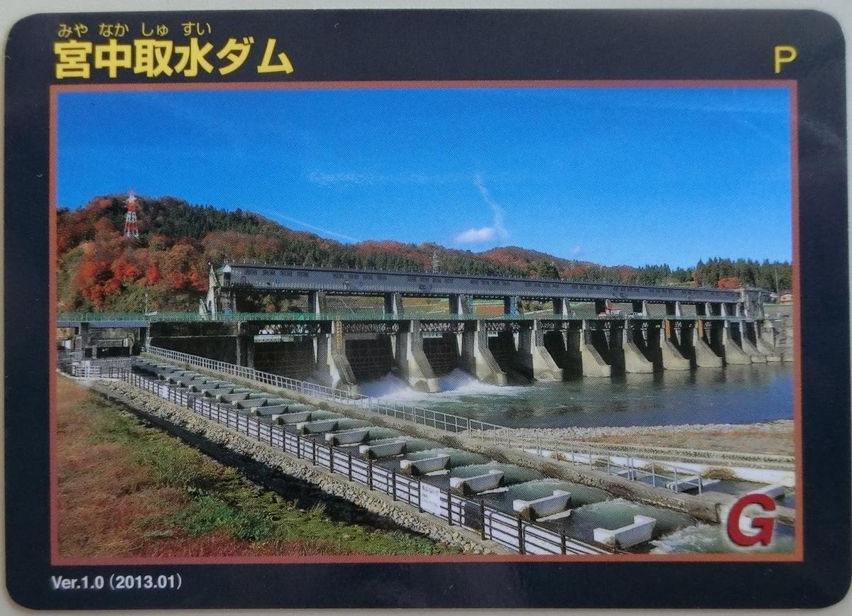 f:id:Ksuke-D:20210612132006j:plain