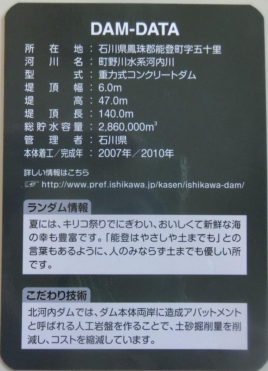 f:id:Ksuke-D:20210612152149j:plain