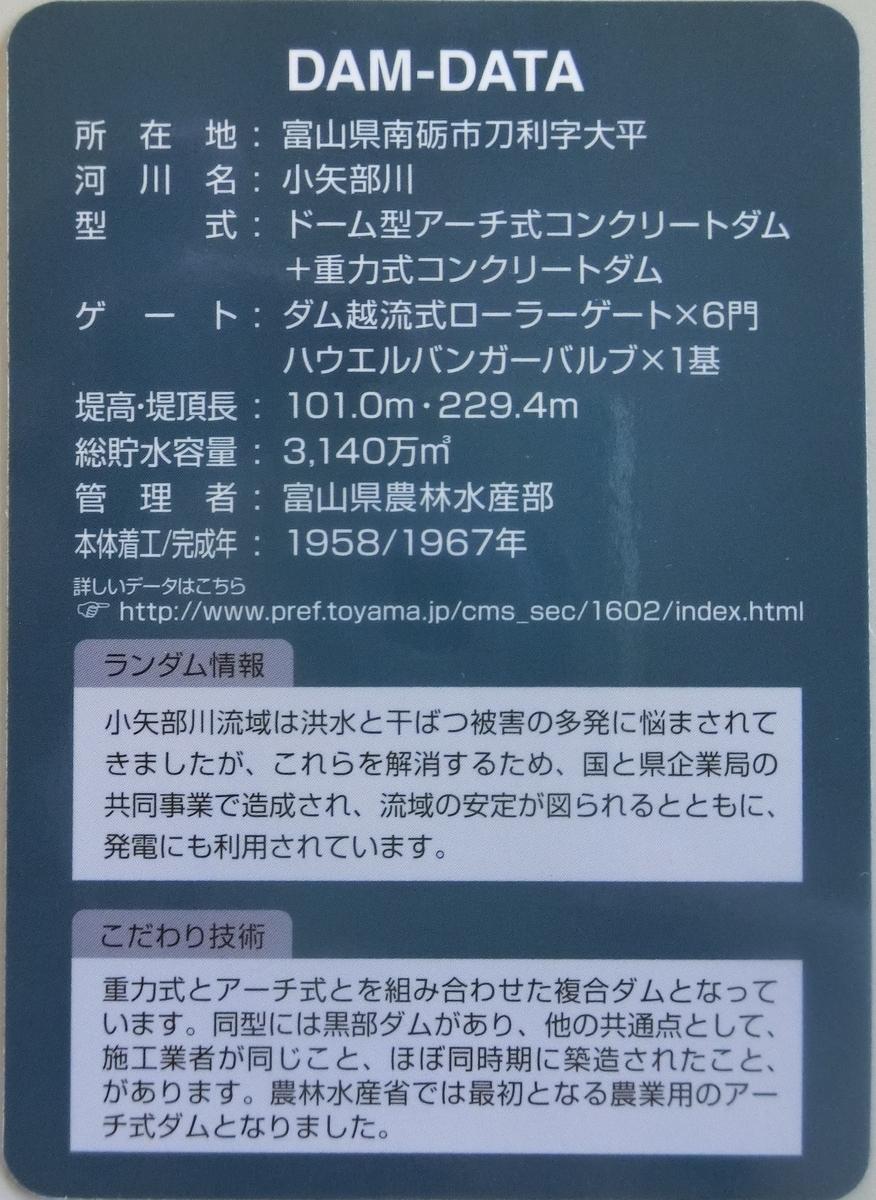 f:id:Ksuke-D:20210612160011j:plain