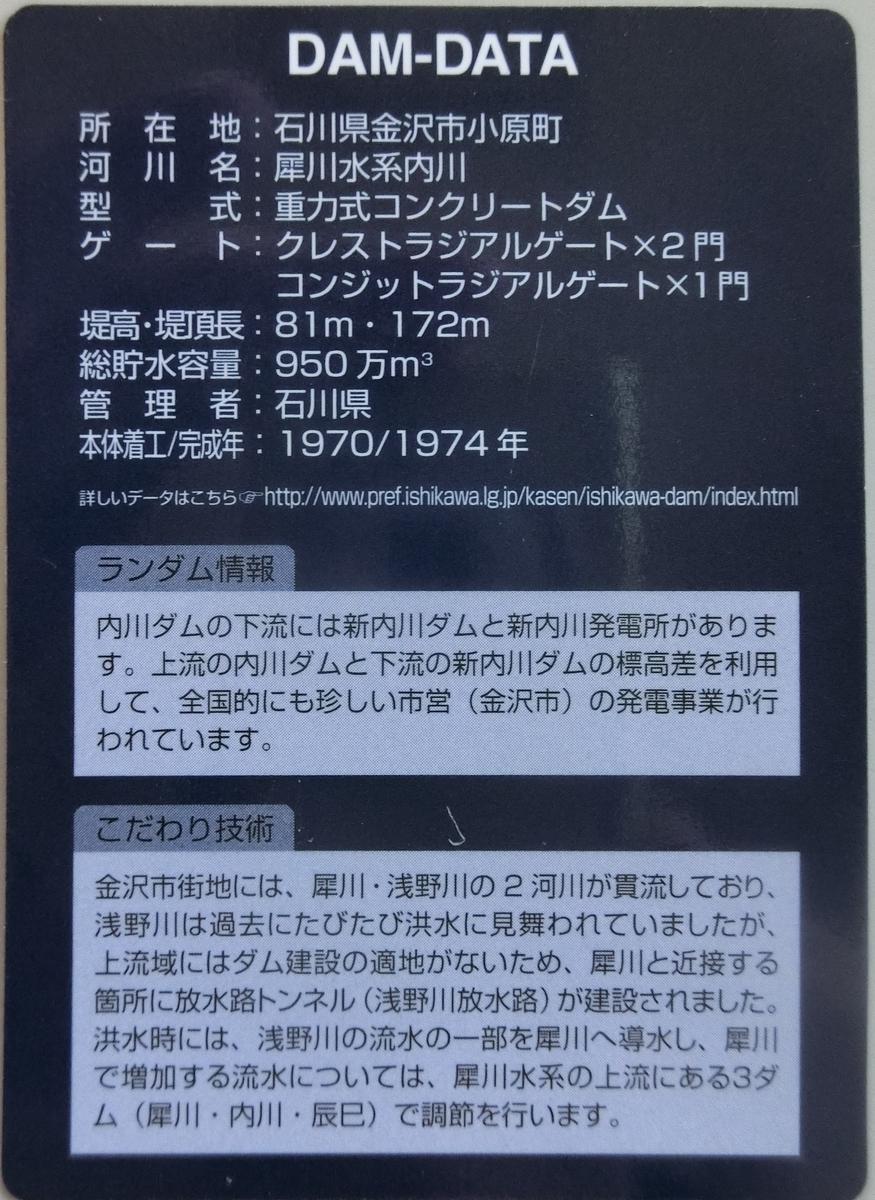f:id:Ksuke-D:20210613134929j:plain