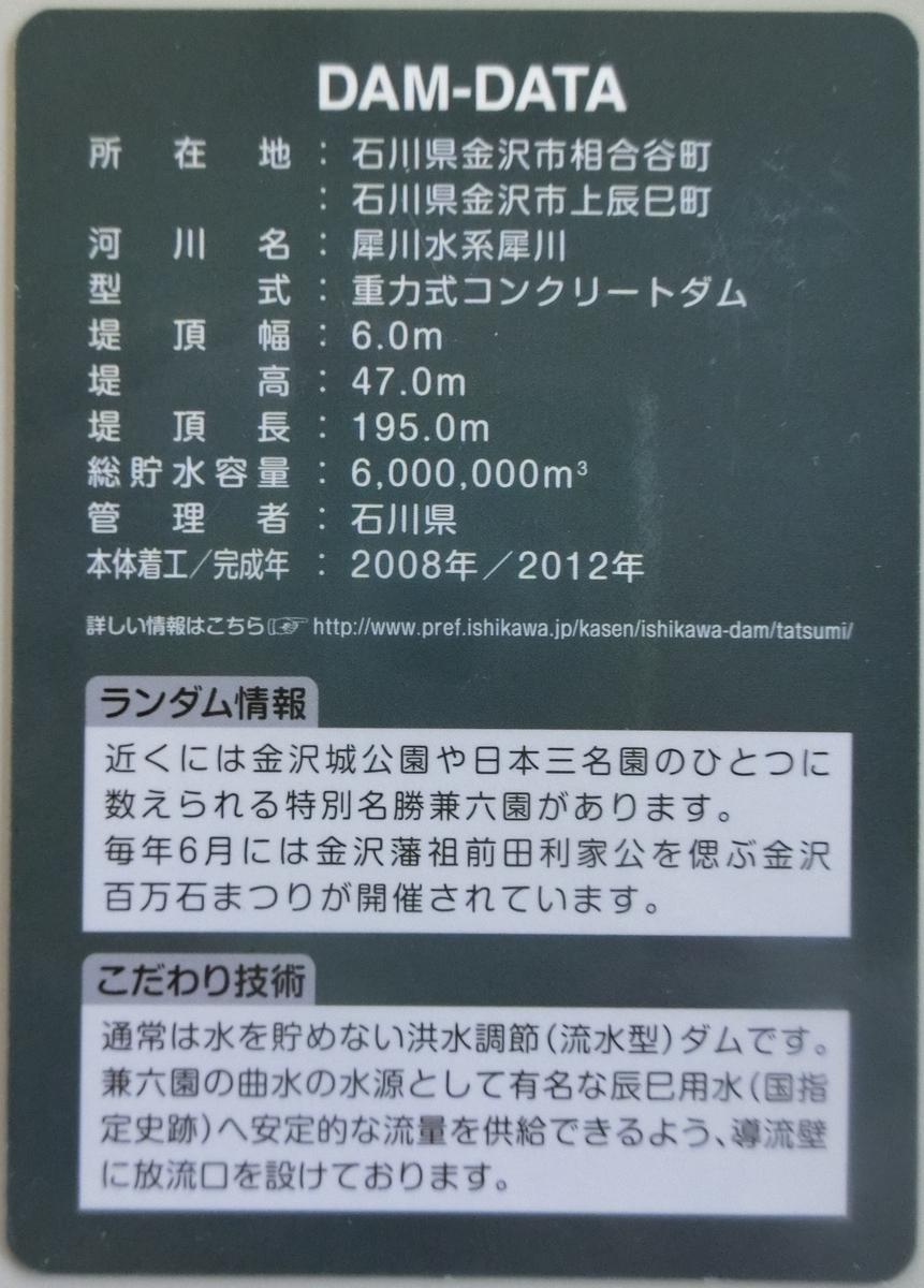 f:id:Ksuke-D:20210613150847j:plain