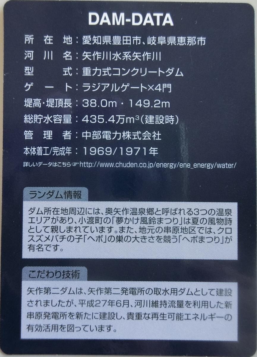 f:id:Ksuke-D:20210619151906j:plain