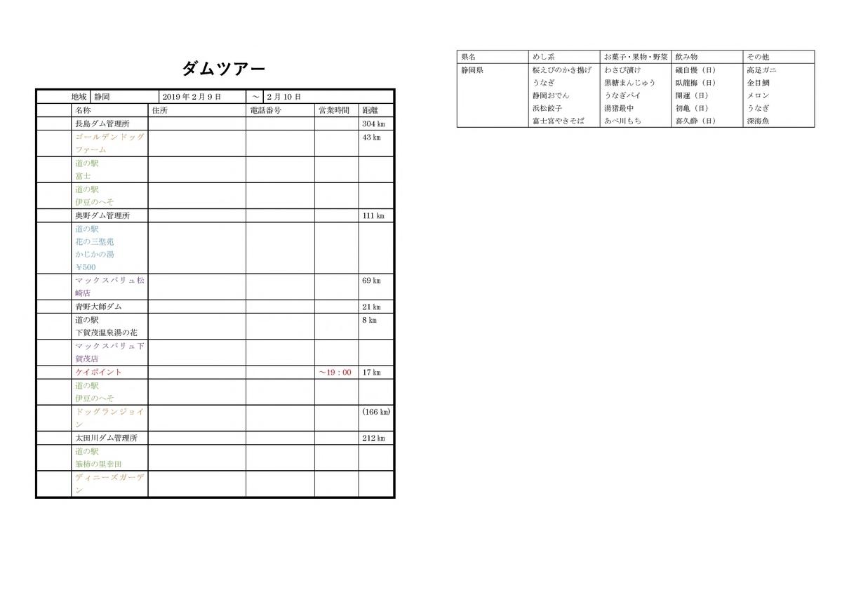 f:id:Ksuke-D:20210619155426j:plain