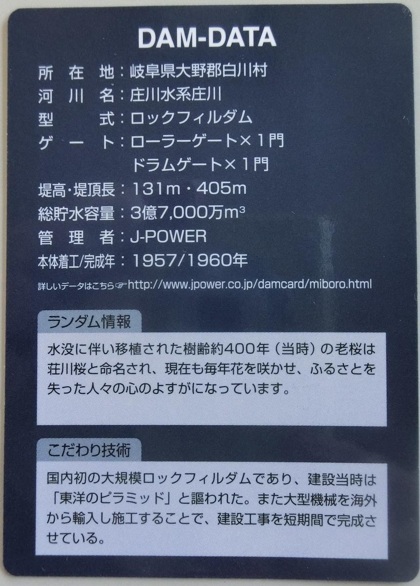 f:id:Ksuke-D:20210620114052j:plain