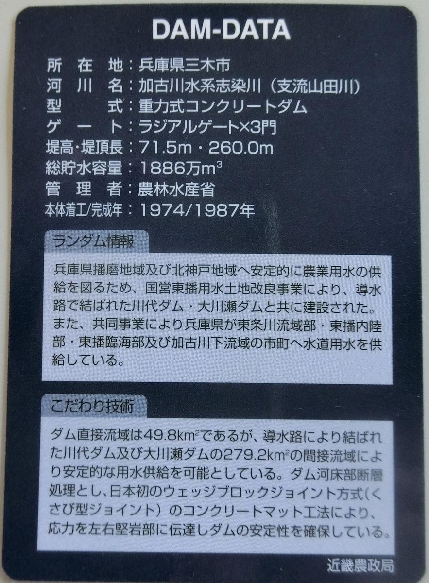 f:id:Ksuke-D:20210620130759j:plain