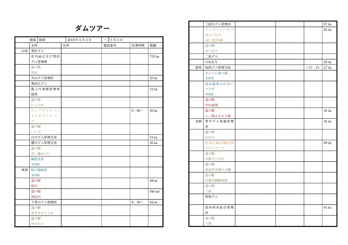 f:id:Ksuke-D:20210620150200j:plain